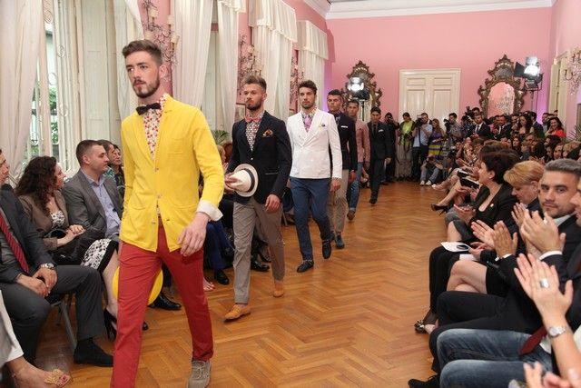 remuneratia vedetelor show moda