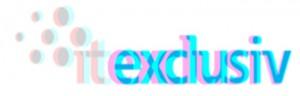 it exclusiv