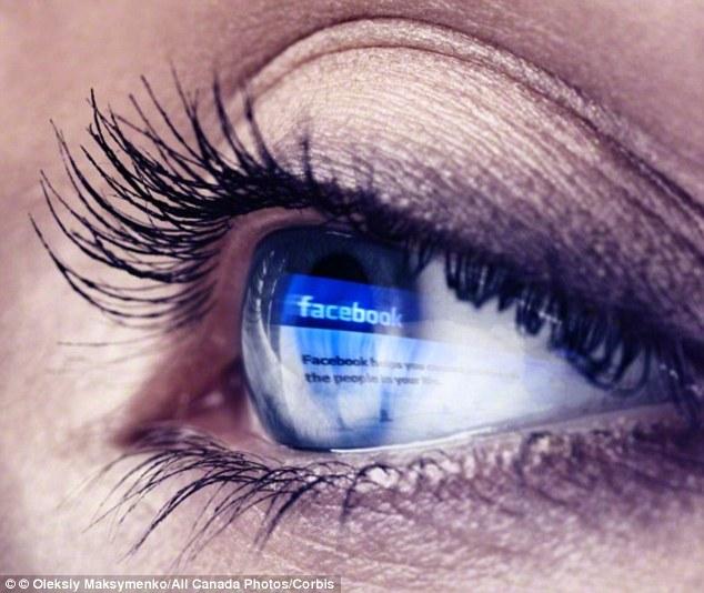 partener-facebook