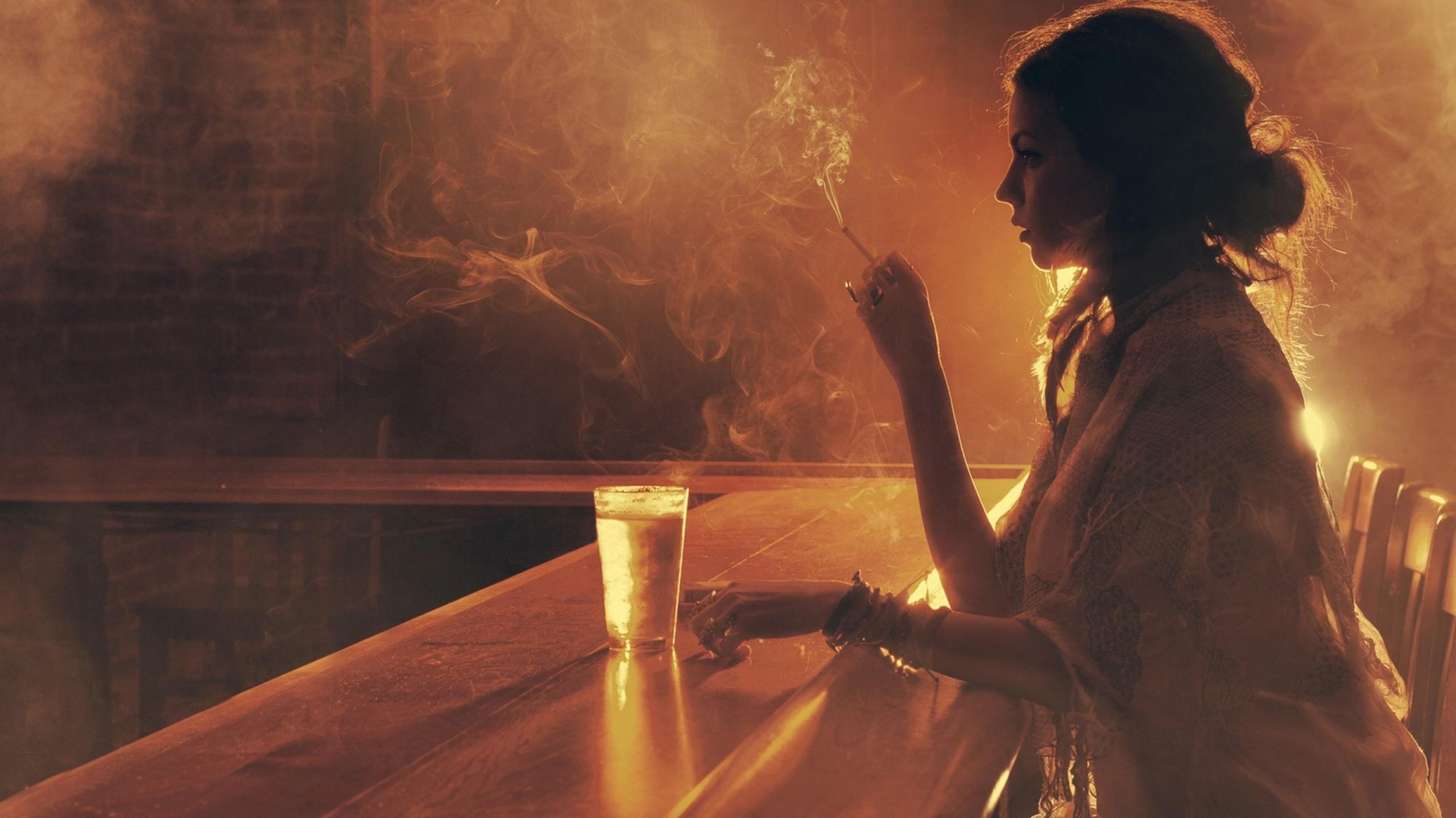 fumat-bautura