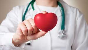 cardiolog in Targu Mures